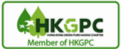 Hong Kong Green Purchasing Charter
